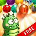 Bubble Epic App - Elimination Puzzle Apps - FreeApps.ws
