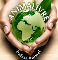 Animalivre