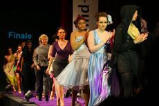 Fashion Show 2010...
