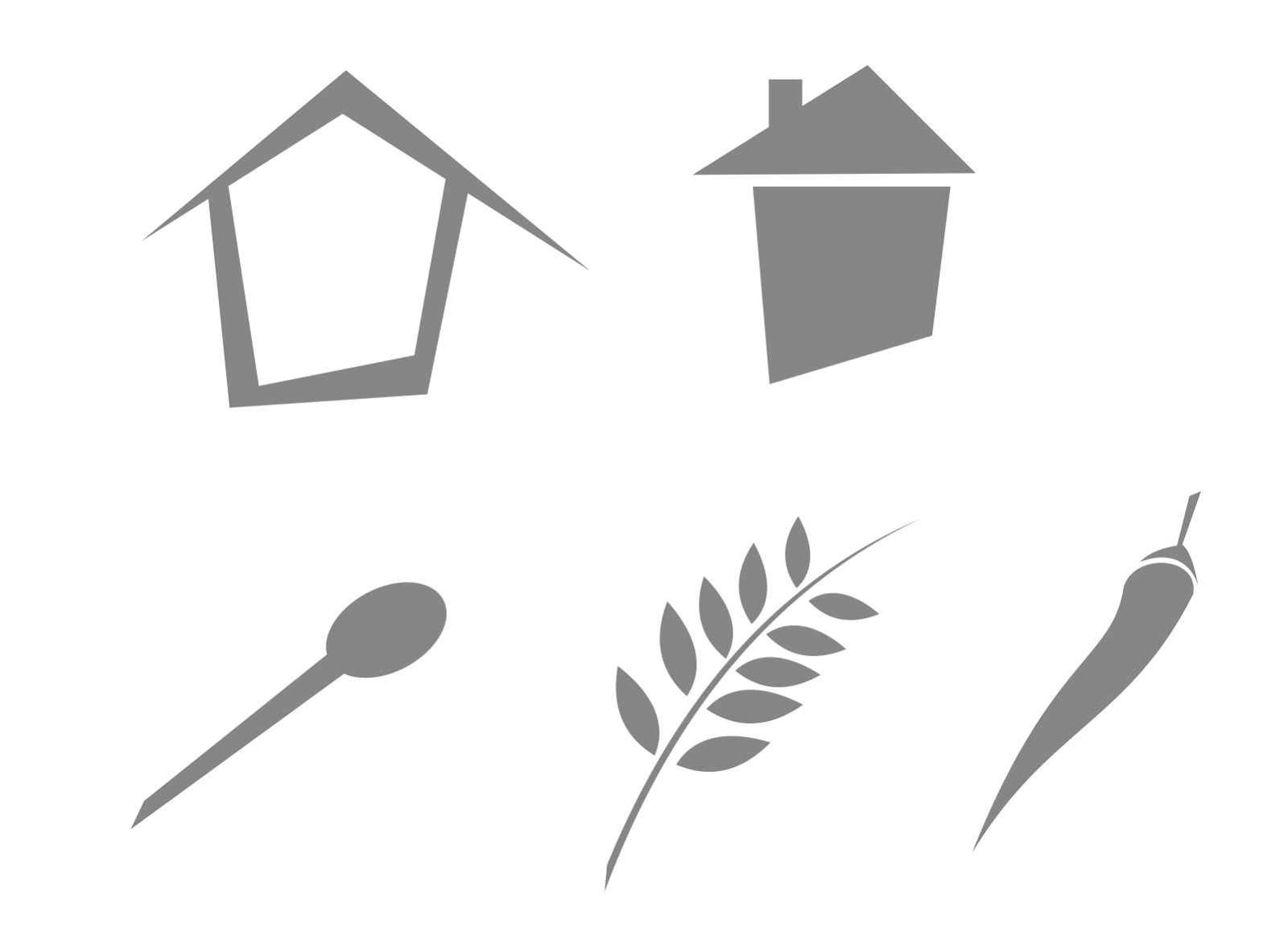 Cara Membuat Logo Yang Baik Design Art