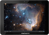 Karbonn_Smart_Tab_8_Tablet