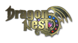 Download dan Install Dragon Nest Gemscool Online Indonesia