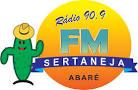FM SERTANEJA