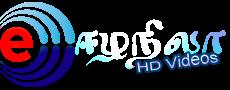 Eelanila HD Videos