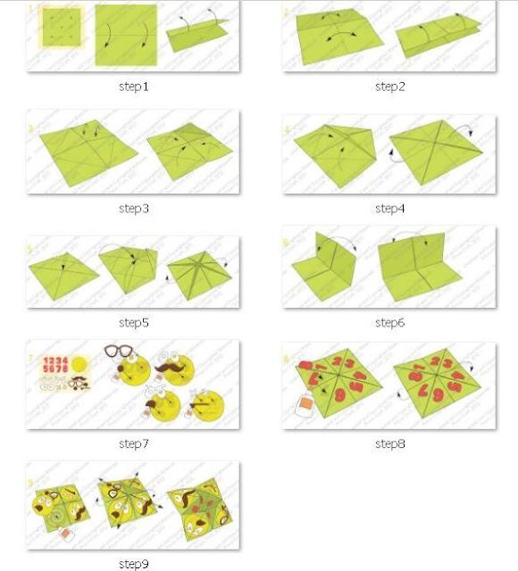 crsi design handbook 2012 pdf