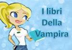 I libri della Vampira