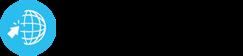 Mikrotikroredes