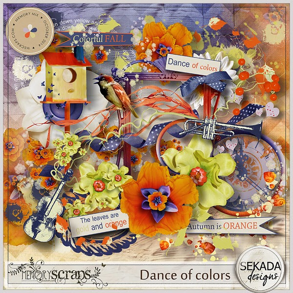 http://www.mscraps.com/shop/Dance-of-Colors/