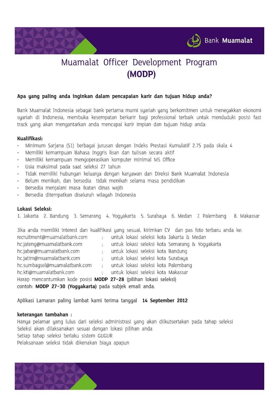 bhs essay indonesia Nonton movie nonton film online bioskop online sub indo kamu harus mencoba nonton movie disini bioskop keren indonesia.