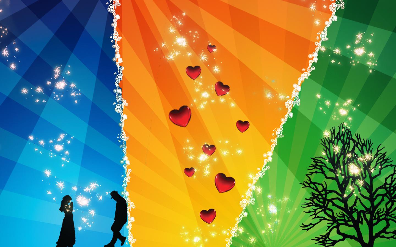 http://2.bp.blogspot.com/-J2FEUmNwFAg/TnSbHj7SjKI/AAAAAAAAAzg/YeoGX3cbA68/s1600/Love+Pictures+%2528141%2529.jpeg