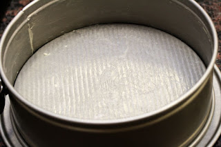springform-pan