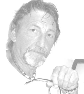 EL AUTOR DE LOS HECHOS