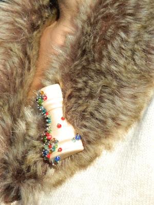 bijuterii contemporane handmade