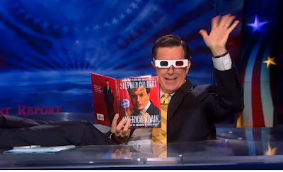 3D_Colbert.png