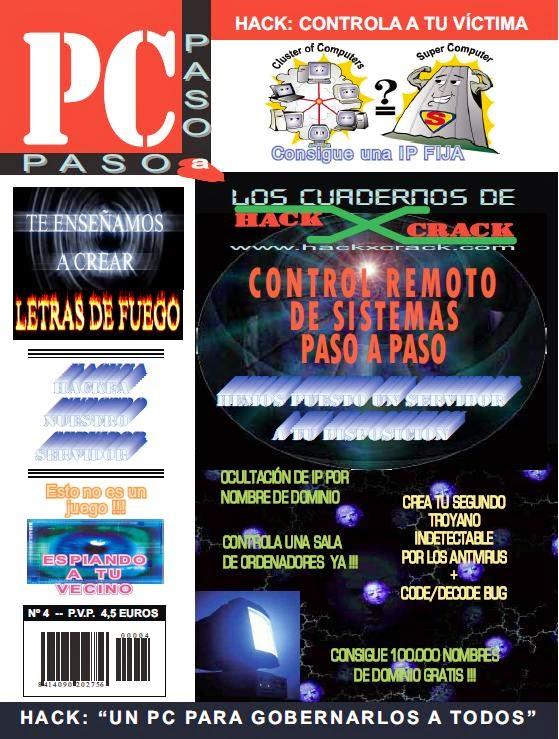 hackers handbook pdf free download