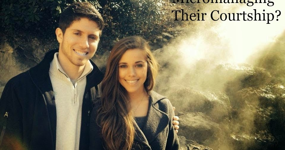 duggars dating anyone Are we hearing wedding bells for another member of the duggar family we could be e news has confirmed that josiah duggar, 18, has begun courting marjorie jackson, 17 a courtship is an old-fashioned way of dating that has two people getting to know each other as they prepare for marriage with .