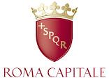 ROME TOURISM INFO