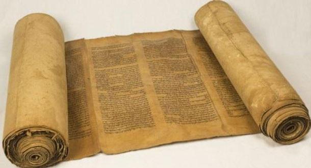 Πού βρίσκονται τα αρχαία ελληνικά χειρόγραφα;;;