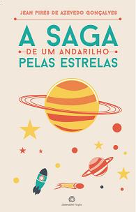 Andar pelas estrelas PDF