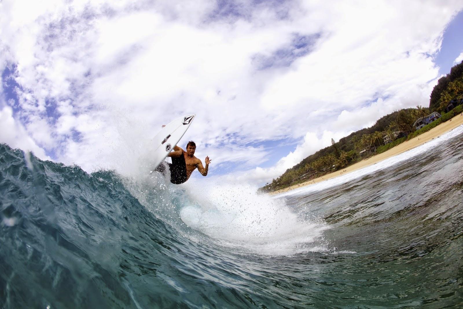 Juan Bacagiani fotografo surf%2B(122)