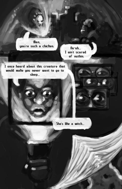 [Image: comic-sketches2_sm.jpg]