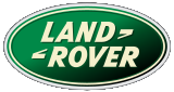Land Rovers Car Manufacturers