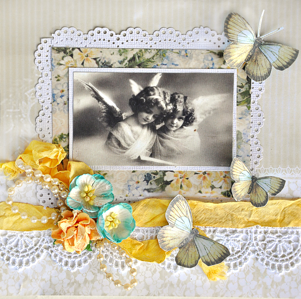 in the time of the butterflies essay custom in the time of butterflies by julia alvarez essay