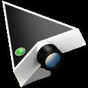 snapNdrag download 2013