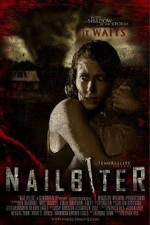 Assistir Nailbiter Online Dublado