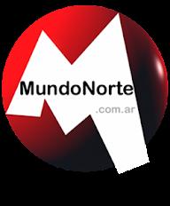 MUNDO NORTE