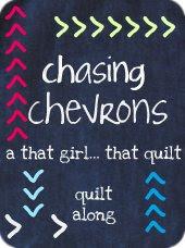 Chasing Chevrons QA