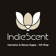 IndieScent