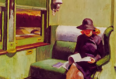 Llibres llegits i per llegir