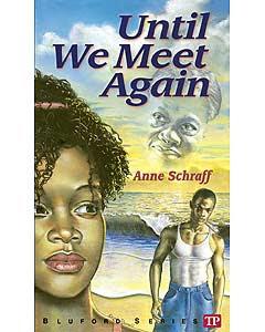 until we meet again by anne schraff plot