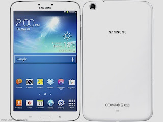 Samsung Galaxy Tab 3 7.0 wi-fi  user guide manual pdf