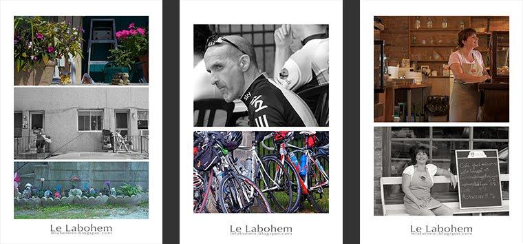 LL022Charlotte&Manon,Cycliste,Josée
