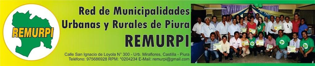 REMURPI