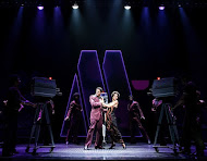 BROADWAY HEAT: THE SEARCH FOR THE HOTTEST PERFORMER OF 2018-2019