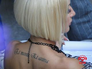 эскизы тату на руку надписи - ТАТУ МАНИЯ тату надписи татуировки Галерея