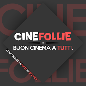 CineFollie