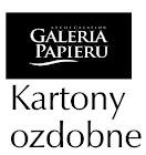Argo Galeria Papieru
