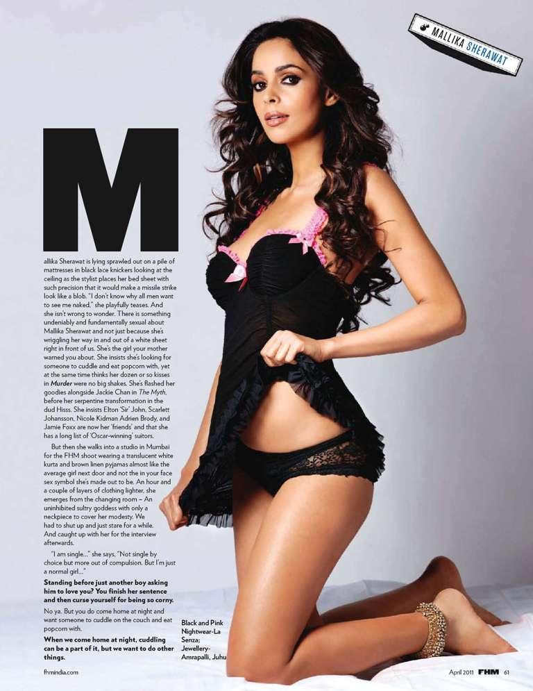 Hot Mallika sex sherawat