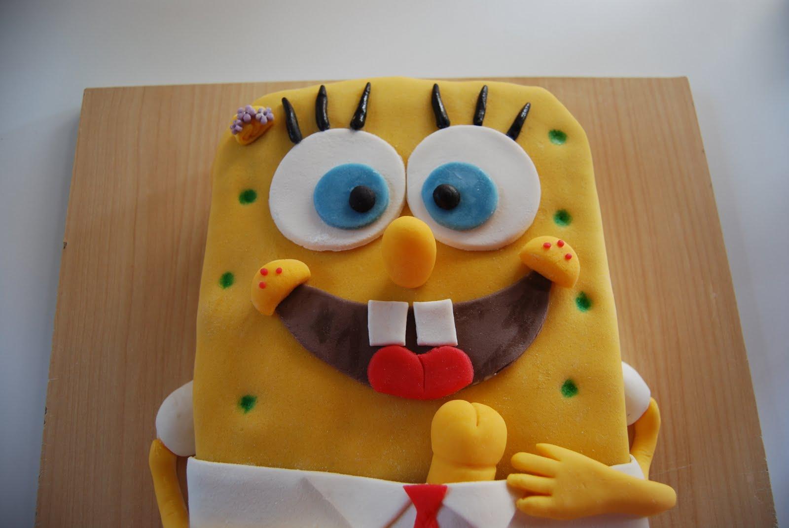 torta de cumpleaños con pene