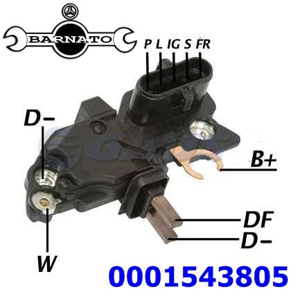 http://www.barnatoloja.com.br/produto.php?cod_produto=6430103