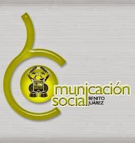 GOBIERNO MUNICIPAL DE BENITO JUÁREZ (SAN JERÓNIMO)