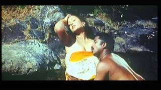 Bollywood B grade Movie Hot scene