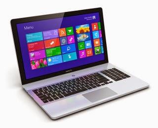 Qual a diferença entre NetBook, Notebook e Ultrabook