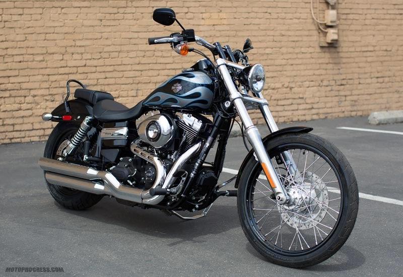 Harley Davidson Dyna Models Workshop Service Repair Manual 2013