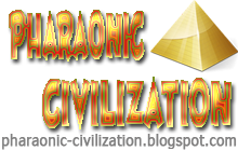 Pharaonic Civilization