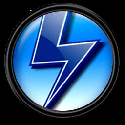 DAEMON Tools Pro (Standard / Advanced Version) 5.1.0333